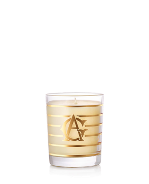 Annick Goutal Candle