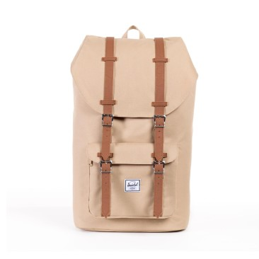 Bag Herschel